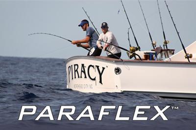 Paraflex