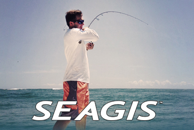 Seagis