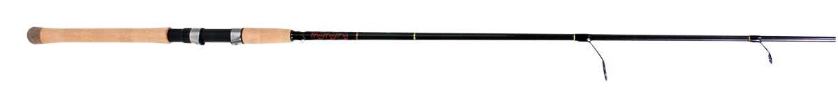 Stellar Lite Spinning - Fast Taper - Cork Grips